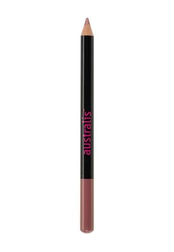 Australis Lip Pencil - My Fair Lady AU782BE62DSRSG_1
