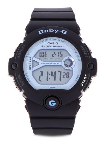 7c43a4cf0069 Shop Casio Baby G Digital Watch BG-6903-1DR Online on ZALORA Philippines
