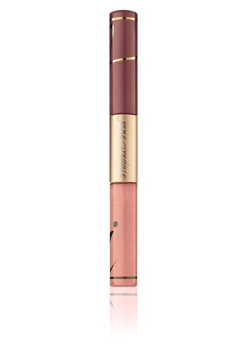 Jane Iredale pink Lip Fixation- Compulsion JA379BE71DBKSG_1
