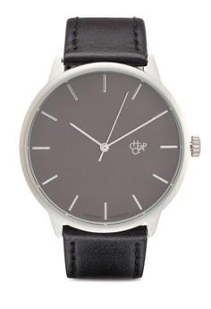 Khorshid Metal Watch