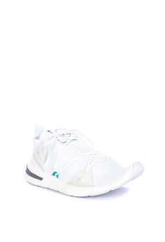 7e0aaa7293c Shop adidas Shoes for Women Online on ZALORA Philippines