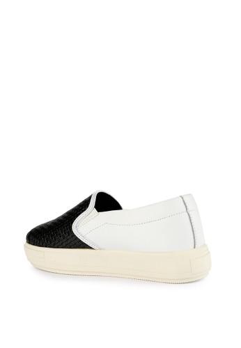 Jual Arnold Palmer Ladies Shoes 266 Original