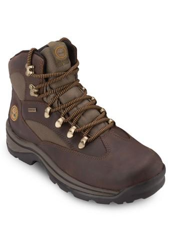 Chocorua Gore-Tex 防水登山靴, 鞋, 其esprit hk分店他