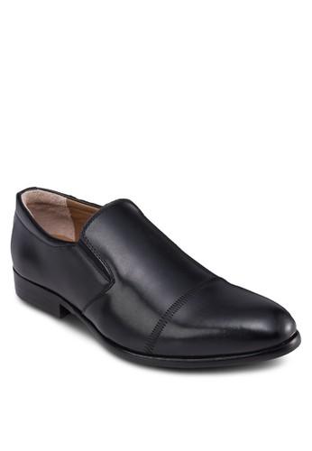 商務esprit investor relations皮鞋, 鞋, 鞋
