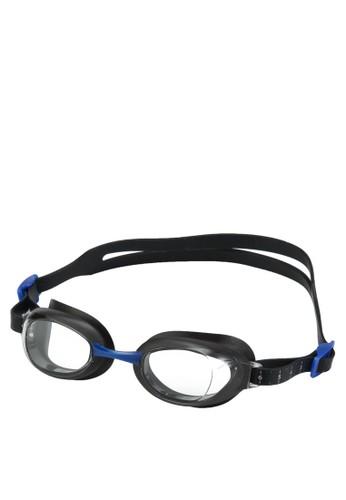Aquapure 亞esprit 童裝洲版泳鏡, 運動, 運動
