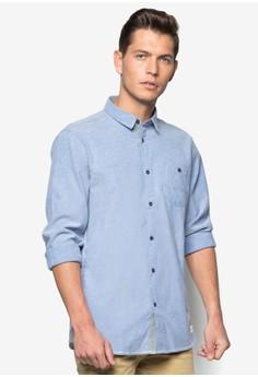 Sandeep Shirt