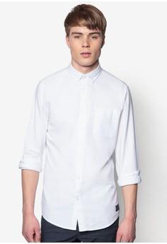 Bige Shirt