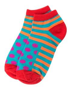 Casual Socks (individual)
