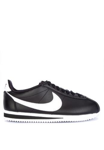 Shop Nike Nike Classic Cortez Leather Shoes Online on ZALORA Philippines e3a4da68f