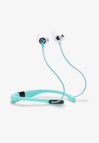 JBL JBL Reflect Fit Heart Rate Wireless headphones 0A2ACACD6B972BGS_1