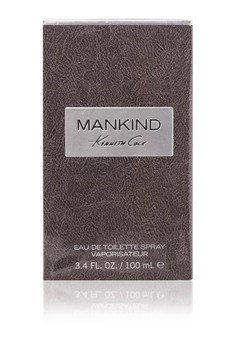Kenneth Cole Mankind Edt Sp 100Ml