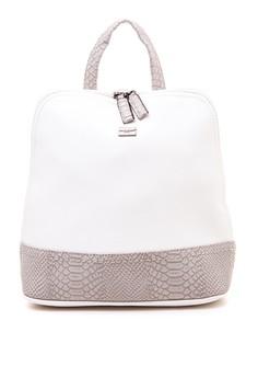 Backpack D3477