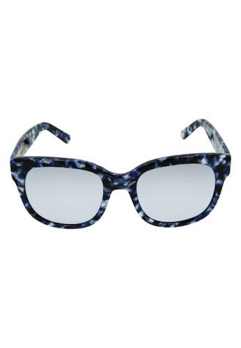 SPADEesprit台北門市 太陽眼鏡, 飾品配件, 方框