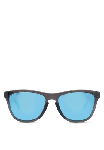 7419743af75a0 Buy Oakley Performance Lifestyle OO9245 Sunglasses Online on ZALORA  Singapore