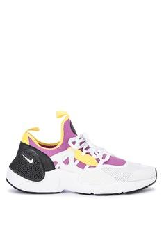 Infantil medio Centro de producción  Shop Nike Huarache Shoes Online On ZALORA Philippines