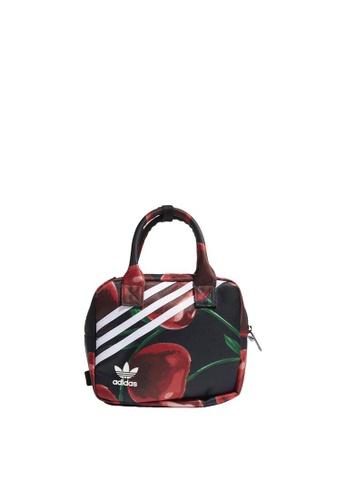 ADIDAS multi her studio london bag 22A29ACC668101GS_1