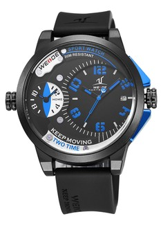 Analog Watch UV1501-3C