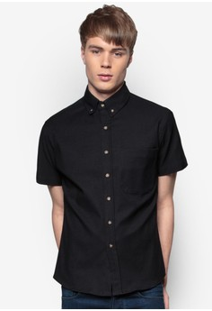 Nomad Short Sleeve Shirt