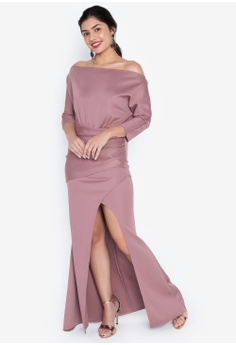 b72082d411ed Shop Apartment 8 Clothing for Women Online on ZALORA Philippines