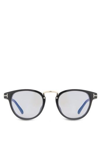 Ms Mia 圓框眼鏡, esprit hk outlet飾品配件, 眼鏡
