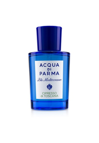Acqua di Parma ACQUA DI PARMA - Blu Mediterraneo Cipresso Di Toscana Eau De Toilette Spray 75ml/2.5oz FD5C1BEA8F8A4EGS_1