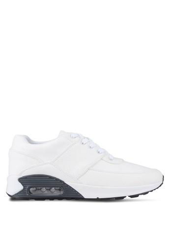 ZALORA - 運動鞋