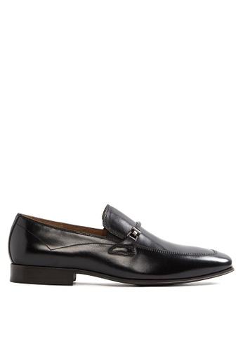 ALDO black ALDO Afelang Shoes 136C5SHEB42C4EGS_1