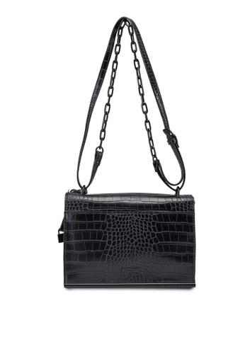 9423bfc86e7 Buy ALDO Valstrona Crossbody Bag Online