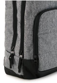 93ecd600f2 Jual Backpack Quiksilver Pria Original   ZALORA Indonesia ®