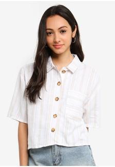 Meg Shirt B1768AAFA3BF41GS 1 e2e49c45d3
