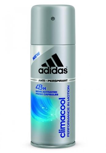 adidas deodorant climacool