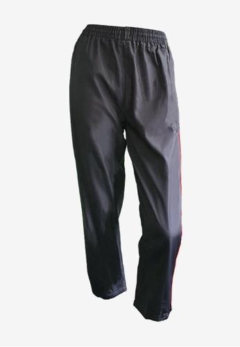 Allstar multi Sports Track Pants 5A4AFAAFE6F409GS_1