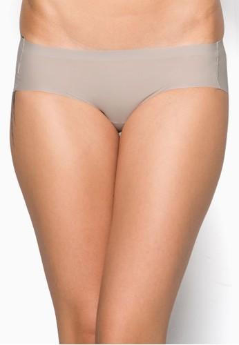 Seamless Panty, 服飾esprit causeway bay, 服飾