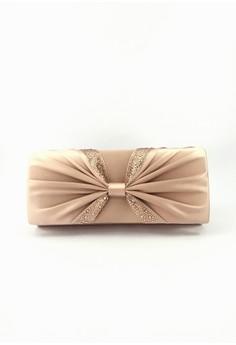 Sofia Clutch Bag