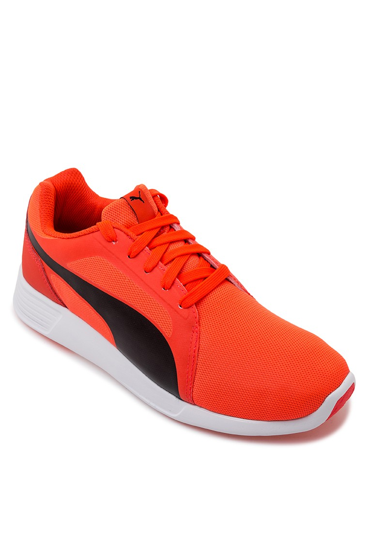 ST Trainer Evo Jr Sneakers