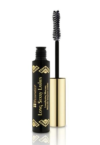 BH Cosmetics Long Sexxy Lash - Lengthening Mascara BH784BE49CZYSG_1