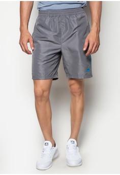 ACCEL Basten Shorts