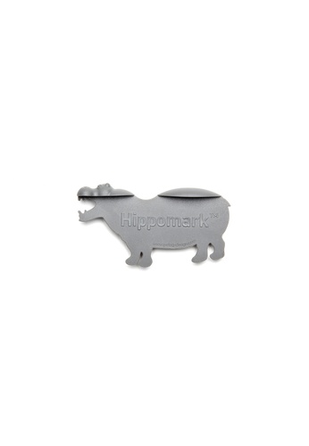 Peleg Hippomark Hippo Bookmark 2CDCFHLE203B32GS_1