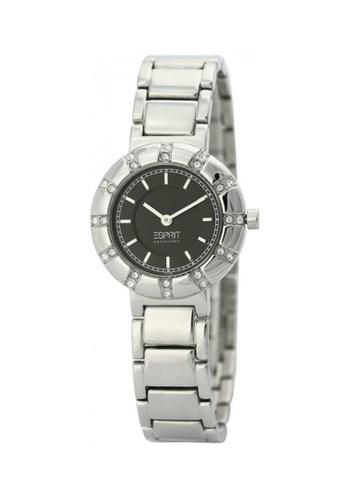 Esprit silver Espri ESEL101112F06 APHRODITE BLACK Ladies Watch 04411AC9C8C2ECGS_1
