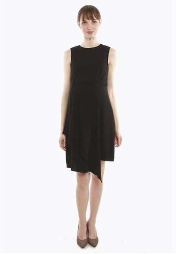 Bove by Spring Maternity black Corliss Dress 71477AA2AADE13GS_1