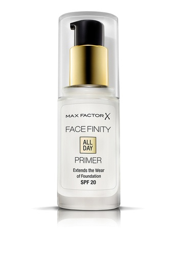 Max Factor n/a Facefinity All Day Primer MA723BE98BNDPH_1