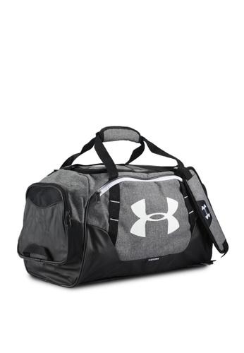fa27152306c2 Buy Under Armour Ua Undeniable Duffle 3.0 Small Bag Online on ZALORA  Singapore