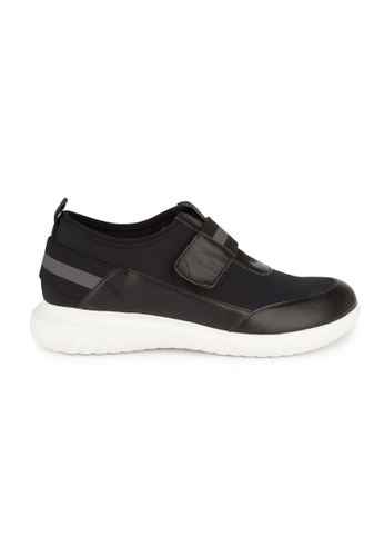 MAUD FRIZON black Tamia shoes C5079SH250509CGS_1