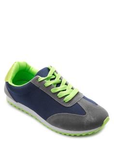 Niels-Sneakers
