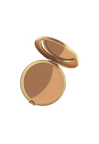 JANE IREDALE brown So-bronze 2 JA379BE48NILSG_1