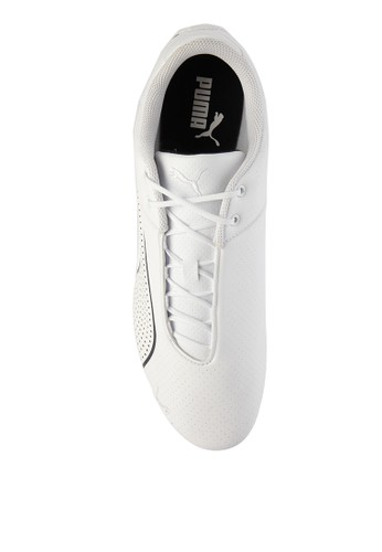 Jual Puma Bmw Mms Future Cat Ultra Shoes Original  df1da73926