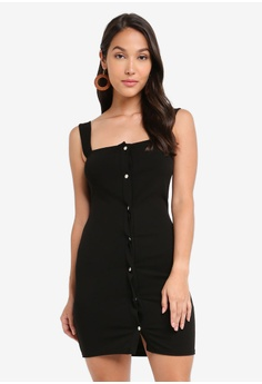 bff12fd1d4d75 Shop Boohoo Dresses for Women Online on ZALORA Philippines