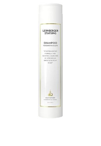Lernberger Stafsing Lernberger Stafsing Shampoo For Sensitive Scalp 637B9BEAFEF956GS_1