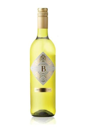 Wines4You Bayede Chenin Blanc, South Africa, 12.5%, 750ml 757E2ESB662C74GS_1