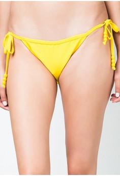Rafaela Bikini Bottom